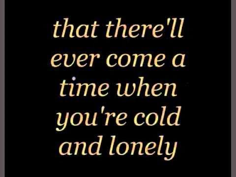mariah-carey-someday-lyrics-on-screen-sienetta
