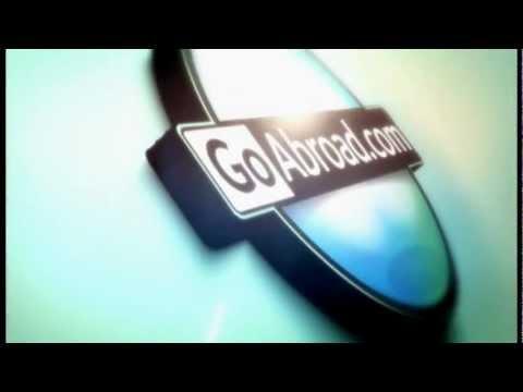 GoAbroad Giveaway Winner – Karen Cowles