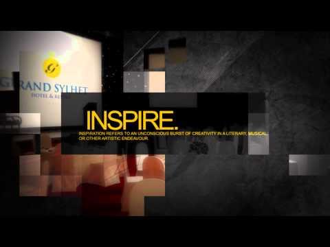Grand Sylhet Hotel & Resort – Ramadan 2012 Promo