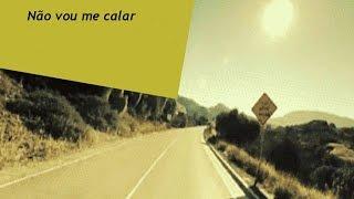 Não vou me calar- DJ Emerson MK feat. Canção do Céu