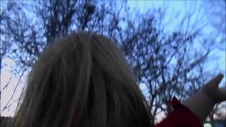 Burning Gold Christina Perri AG Music video