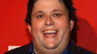 What Ralphie May's Fans Probably Never Knew