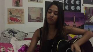 Corpo sensual - Pablo Vittar ( cover Izabelle Santana)