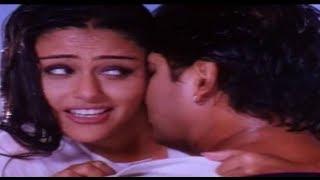Main Hoon Tere Pyar - Hogi Pyaar Ki Jeet - Arshad Warsi & Mayuri Kango - Full Song