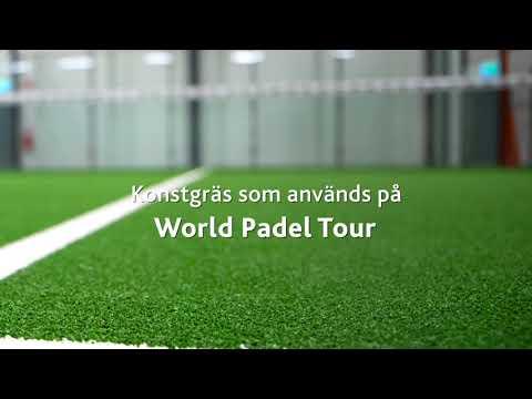 Unisport - Adidas Padel