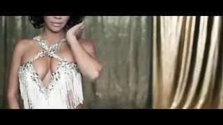 Yola Araújo - SABES QUE SOU EU (Video Oficial)