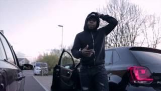 D - Simple X D - Witness - Beautiful Lie (Video) | KOTV