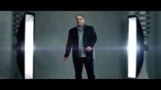 """Tomáš Botló """"Viem čo chcem"""" (prod.Aceman) official video"""