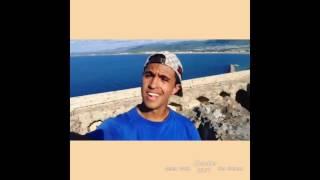 Amjed Jojo - Compilation vines 2015