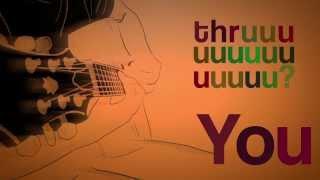 Aerosmith - Janie's Got A Gun [ Incomplete - Lyric Video ]