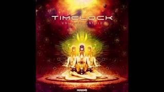 Timelock & Waveform   Stonekey