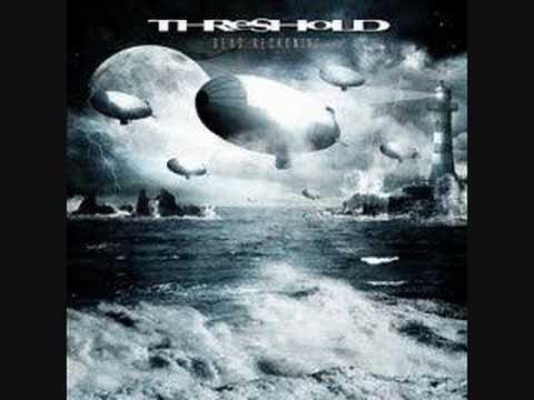 threshold-slipstream-vyre
