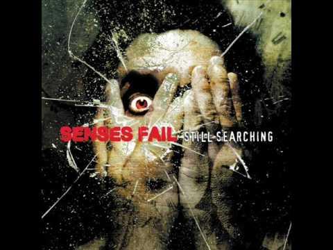 senses-fail-the-rapture-sensesfailvids