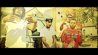 Cant Love Ya (Teaser) By BossTopp Ft. Lil Herb Shot By Soundman
