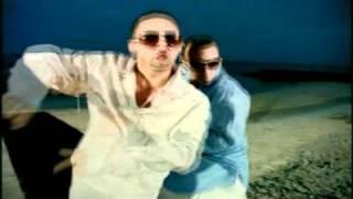 Alexis & Fido feat. Baby Ranks - El Tiburon