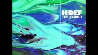 K-Def - Exhibit 2a