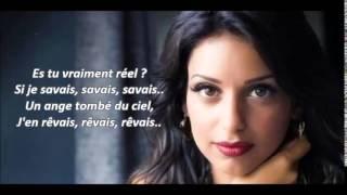 Tal - Tombé du ciel (cover)