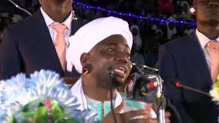 Cheick Abdoul Aziz Sore (pêche stade du 4 Août) 13 avril 2018 -7 width=