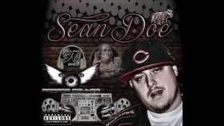 Real One - Sean Doe ft Dert
