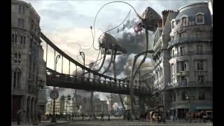 [EPIC BATTLE MUSIC] Invasion (HD)