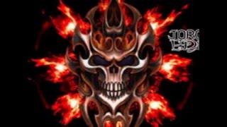 instrumental (oficial) of miusic dark horce