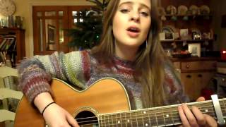 She Burns - Foy Vance cover
