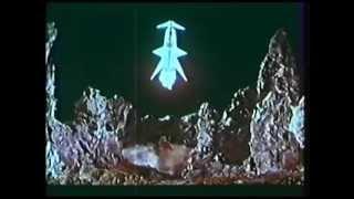 Hologram - Absolute Zero