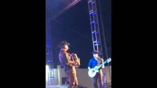 Lindos Ojitos Azules - Calibre 50 - Nogales Sonora