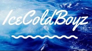 Wes   Alane IceColdBoyz Remix