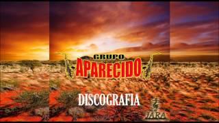 Grupo Aparecido- Compañera [Estudio]