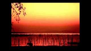 Musica Africana - Malawi