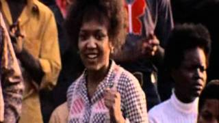 Jimi Hendrix - Happy Birthday