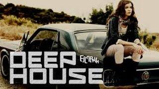 Deep House Mix I  (Trailer)
