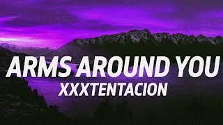 Xxxtentancion ft. Pump