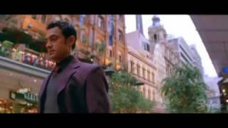 O Mousam Vangon Badal Gaye (Full HD Video) Feat.Aamir Khan ((Sabar Koti)) Punjabi Sad Song.flv