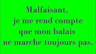 Paris, Paris (Radio Edit) - DJ Antoine vs Mad Mark feat. Juiceppe [Lyrics]