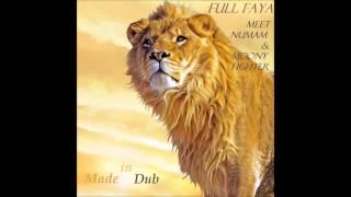 FullFaya - UFO's Dub