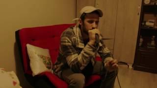 Neska - 17. Sigara ( Kırmızı Live Köşesi)