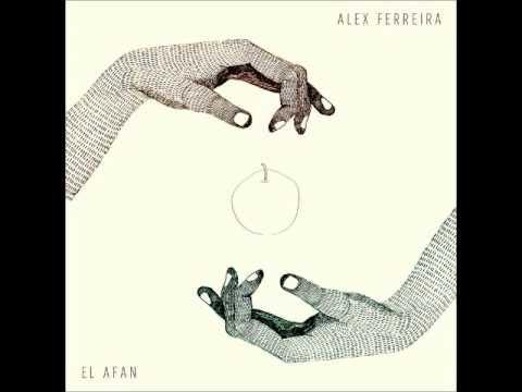 alex-ferreira-el-afan-160emoticons