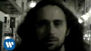Elbicho - Locura (Video clip)