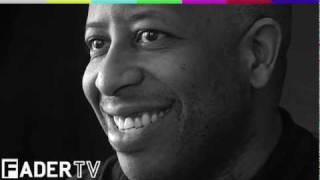 DJ Premier - Interview