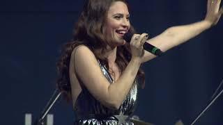 GIMME GIMME GIMME 2 - Adriana Vlad Band