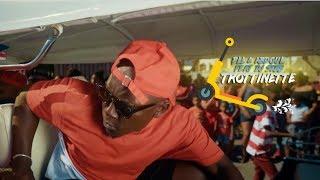 PLL feat Abdoul & Dj Sebb - Trottinette