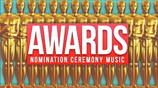 Uplifting and Inspiring Background Music For Awards & Presentations
