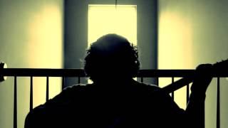 Slowdive - Alison (Acoustic Cover)