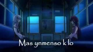 Alvaro Torres y Marisela - Mi amor por ti Letra