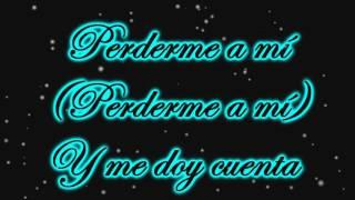 Duele perderte (FitoMc ft Mc el pilo)