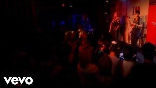 Sugababes - Overload