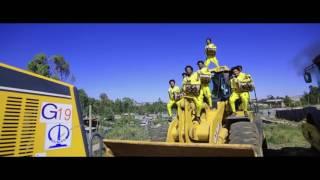 Selamawit Yohannes Senay ሰናይ New Ethiopian Tigrigna Music Official Video 2017   YouTube