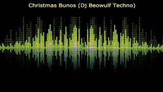 Christmas Bunos (Dj Beowulf Techno)
